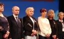 Zdjęcia z gali z okazji stu lecia publicznych służb zatrudnienia w krakowie